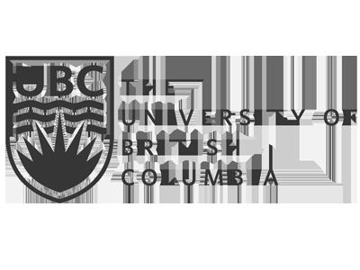 ubc-logo - 750 Dental